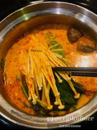 Foto 8 - Makanan di Shabu Ghin oleh bataLKurus
