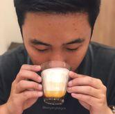Foto di Marimaro