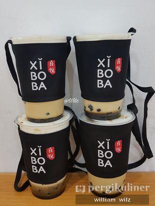 Foto review Xi Bo Ba oleh William Wilz 3