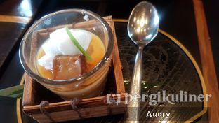 Foto 4 - Makanan di Enmaru oleh Audry Arifin @thehungrydentist