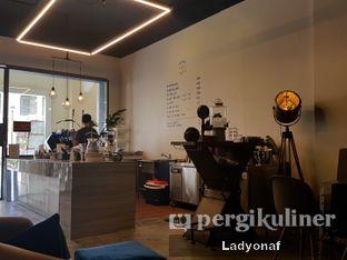 Foto 7 - Interior di Seeds Double Tree oleh Ladyonaf @placetogoandeat