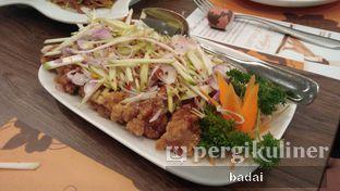 Foto 1 - Makanan di Penang Bistro oleh Winata Arafad