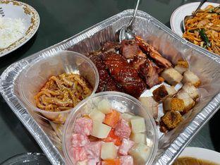 Foto review Foek Lam Restaurant oleh Vising Lie 1