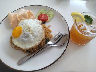 Foto 3 - Makanan di Bahagia Kopi oleh Jaka Saleh