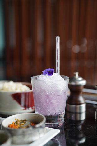 Foto 5 - Makanan di 1945 Restaurant - Fairmont Jakarta oleh @Sibungbung