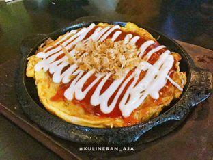 Foto 2 - Makanan di Yagami Ramen House oleh @kulineran_aja
