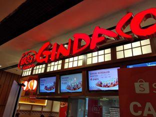 Foto review Gindaco oleh Rosalina Rosalina 5