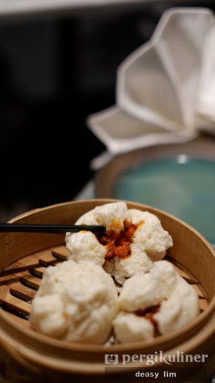 Foto 4 - Makanan di The Chinese National - Swissotel Jakarta PIK Avenue oleh Deasy Lim