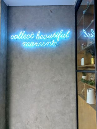 Foto 2 - Interior di Phos Coffee oleh Ika Nurhayati