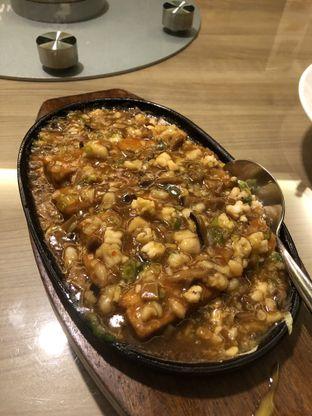 Foto 5 - Makanan di The Grand Ni Hao oleh Nanakoot