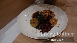 Foto 34 - Makanan di Cafe Kumo oleh Mich Love Eat