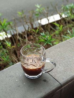 Foto 1 - Makanan di Puhaba Coffee oleh Ika Nurhayati