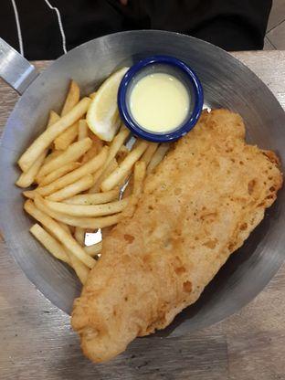 Foto 3 - Makanan di Fish & Co. oleh Janice Agatha