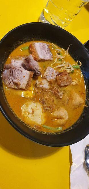 Foto 9 - Makanan di Sinar Djaya oleh Yohanacandra (@kulinerkapandiet)