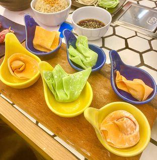 Foto 7 - Makanan di The Social Pot oleh Andrika Nadia