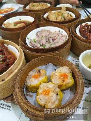 Foto 2 - Makanan di Wing Heng oleh Marisa @marisa_stephanie