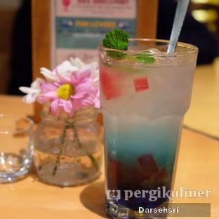 Foto 9 - Makanan di Hummingbird Eatery oleh Darsehsri Handayani