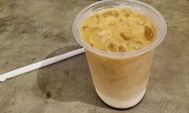 Timur Coffee