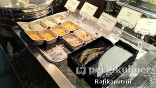 Foto 6 - Makanan(Seafood) di Shaburi & Kintan Buffet oleh Rafika Putri Ananti