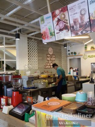 Foto 7 - Interior di Fat Bubble oleh UrsAndNic