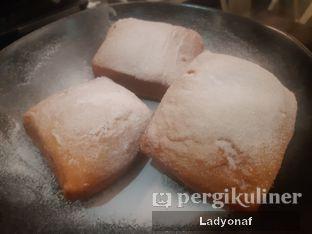 Foto 5 - Makanan di Harlequin Bistro oleh Ladyonaf @placetogoandeat