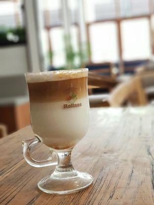 Foto 2 - Makanan di Rollaas Coffee & Tea oleh Amrinayu