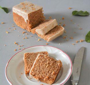 Foto 2 - Makanan di Bonjour Pastry oleh Michelle Xu