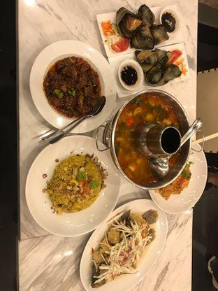 Foto 1 - Makanan di Trat Thai Eatery oleh Levina JV (IG : levina_eat )