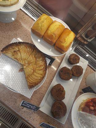 Foto 8 - Makanan di Mister & Misses Cakes oleh Mouthgasm.jkt