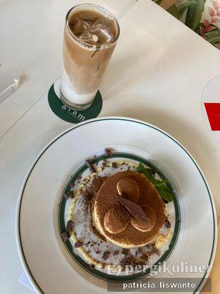Foto review Gram Cafe & Pancakes oleh Patsyy  2