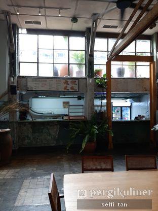 Foto 3 - Interior di _Oeang oleh Selfi Tan