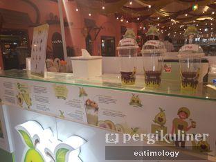Foto 4 - Interior di Avocado Lovers oleh EATIMOLOGY Rafika & Alfin