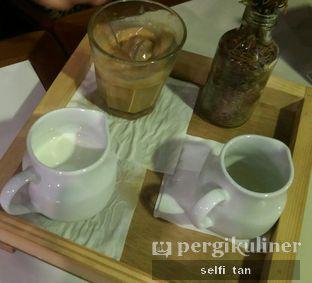 Foto 2 - Makanan di Logika Coffee oleh Selfi Tan