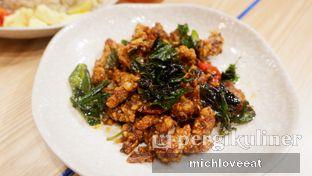 Foto 7 - Makanan di Thai Street oleh Mich Love Eat