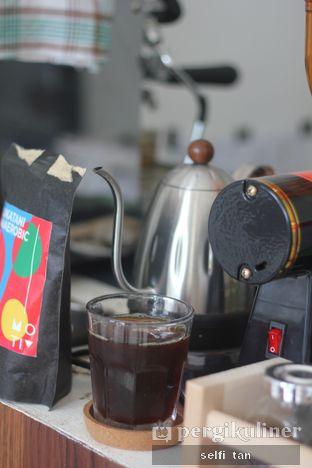 Foto review Essence Coffee oleh Selfi Tan 2