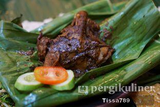 Foto 3 - Makanan di Balcon oleh Tissa Kemala