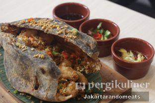 Foto 6 - Makanan di Aroma Sedap oleh Jakartarandomeats