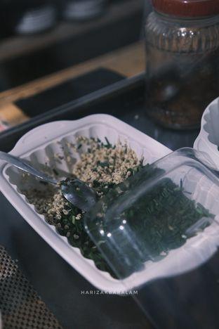 Foto 5 - Makanan di Laksa Betawi Assirot oleh harizakbaralam