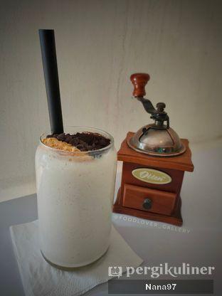 Foto 10 - Makanan di TYFEL COFFEE oleh Nana (IG: @foodlover_gallery)
