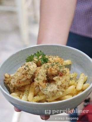 Foto 7 - Makanan di Molecula oleh Vania Hugeng