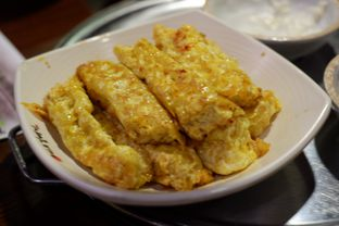 Foto 10 - Makanan di Magal Korean BBQ oleh Deasy Lim
