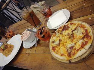 Foto 2 - Makanan di Speedlife Cafe oleh LuvOrin Happy