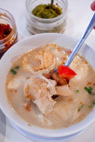 Foto - Makanan di Chop Buntut Cak Yo oleh Indra Mulia