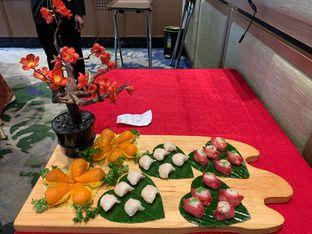 Foto 3 - Makanan di Lee Palace oleh rennyant