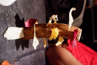 Foto 10 - Makanan di Namaaz Dining oleh Freddy Wijaya