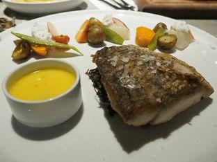 Foto review J. Sparrow's Bar & Grill oleh IG = @FOODPROJECT_ID 6