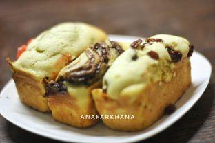 Foto 1 - Makanan di Kue Balok Kang Didin oleh Ana Farkhana