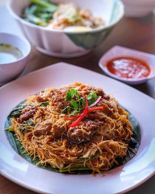 Foto review Fei Cai Lai Cafe oleh Makankalap  4