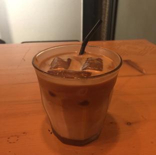 Foto 3 - Makanan di Contrast Coffee oleh Anne Yonathan