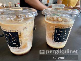 Foto 4 - Makanan di Skema oleh Icong